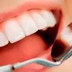 elena-puig-de-masa-clinica-dental-viladecans
