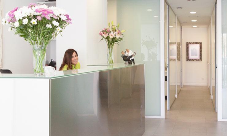 elena-puig-de-masa-clinica-dental-viladecans-Inicio