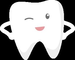 1Visita-gratis-elena-puigdemasa-dental