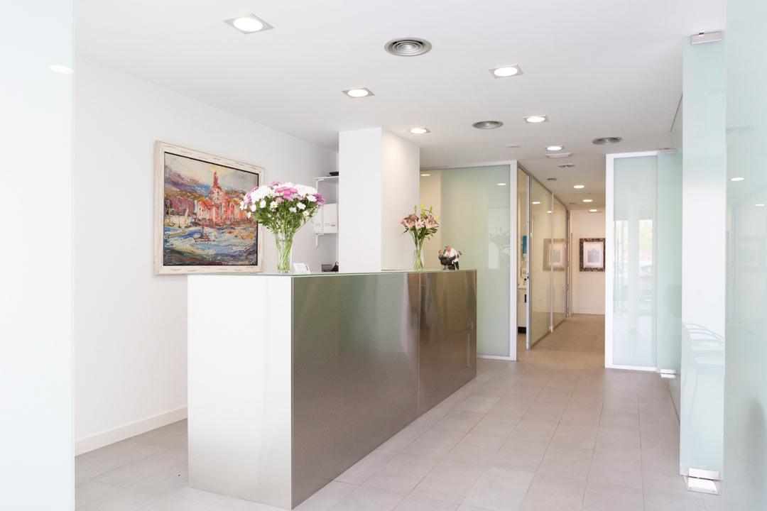 Clinica-dental-Viladecans-Barcelona
