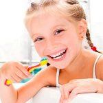 ortodontopediatría-imagen