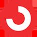 Cercanias_Logo